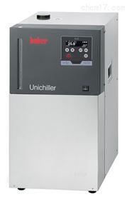 Unichiller 015w-H OLÉ制冷器