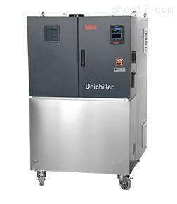 Unichiller 800Tw-H制冷器