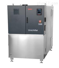 Unichiller 800Tw制冷器