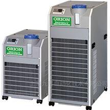 ORION好利旺冷水机