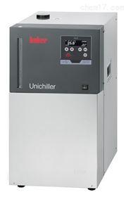 Unichiller P007w-H制冷器