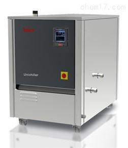 Unichiller P230w-H制冷器