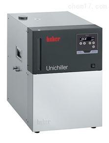 Unichiller P025w OLÉ制冷器