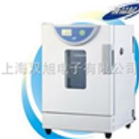 BPG-9040A-BPG-9040A精密鼓风干燥箱
