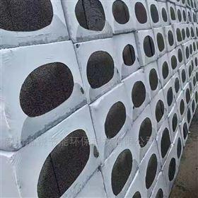 水泥泡沫发泡增强保温板外墙隔离带厂家