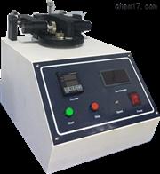 LTAO-72taber耐磨仪