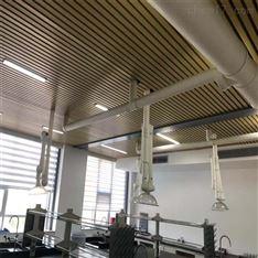 潍坊市实验室通风系统厂家