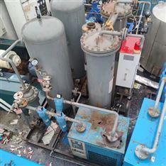 CBN 120立方制氮机