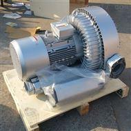 小型高壓通風機