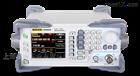 DSG815普源RIGOL DSG830射频信号源