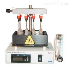 蒸发器(氮吹仪)