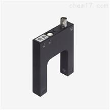 GL30-IR/32/40a/98a德国P+F槽型光电传感器