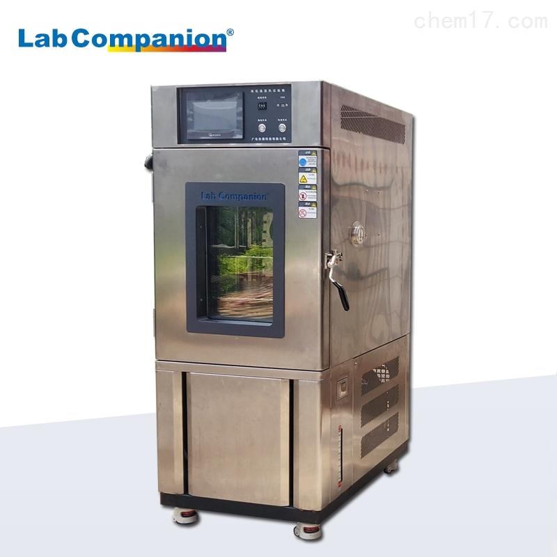 立式恒温恒湿试验箱