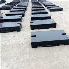 买卖1000kg砝码,找上海砝码厂