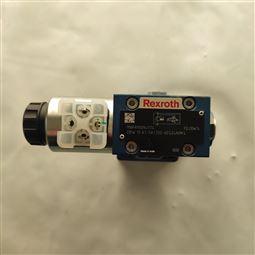 力士乐DBW10A1-5X/200-6EG24N9K4溢流阀现货