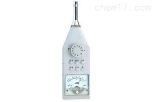 声级测试仪/声级计/噪声计/分贝计  厂家