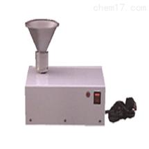 YZ-Z1/ZA-GB2乳品杂质度过滤机