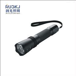 润光照明-JW7622多功能强光巡检电筒厂家