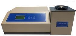 SYP-0678D自动凡士林滴点试验器