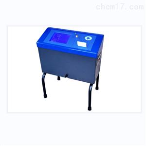 一体式不透光烟度计HC-YD602