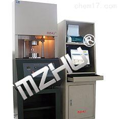 计算机控制无转子硫化仪