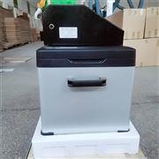 LB-8001D水质自动采样器  可大批量出
