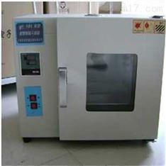 电热恒温干燥箱/烘箱