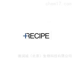 Recipe代理