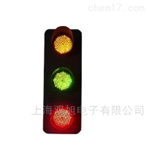 DYZ-LED-100三色电源指示灯,开