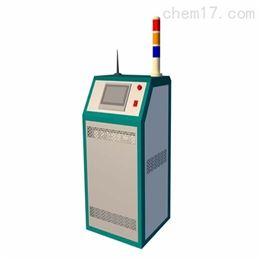 AGV地充式充电机