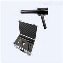 XNC-6000便携式х、γ辐射检测仪