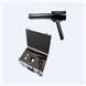 便携式х、γ辐射检测仪