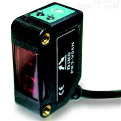 ZS4000RIKO力科有源电压探头
