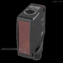 BOS 21M-PAI-PR30-S4巴鲁夫光电传感器