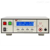 Rek-RK7122美瑞克Rek RK7122程控绝缘耐压测试仪