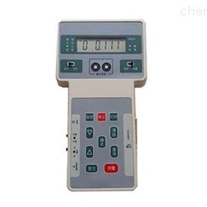 激光粉尘测试仪HC-FC627