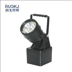润光照明-轻便式多功能强光灯JIW5281厂家