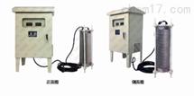 GD-XG1000冷却塔除垢除污选固德牌吸垢除垢器
