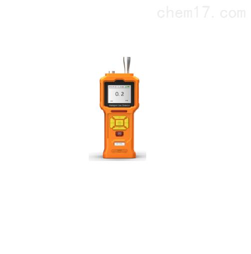 GT903-H2O2-H泵吸式过氧化氢检测仪