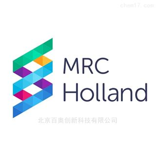 MRC代理