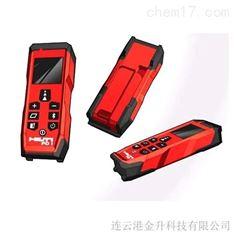 特价喜利得带蓝牙100米激光测距仪PD-I