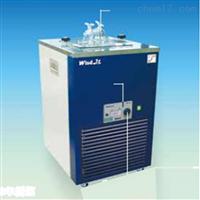 WCT- 40韩国进口DAIHAN冷热循环水浴代理商报价