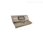 HP502检测卫生纸掉粉率
