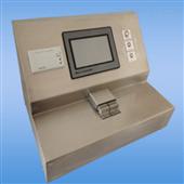 HP-DLT纸和纸板短距压缩强度试验仪