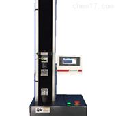 HP-KHZL-02口红折断力测试仪