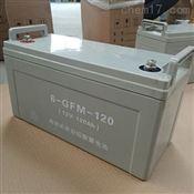 6-THDQ-120锂电池