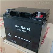 铅酸蓄电池生产厂家
