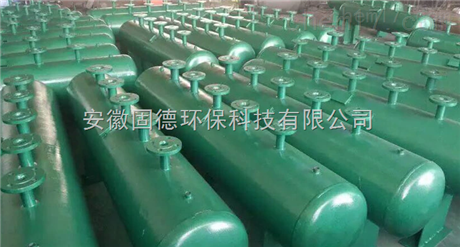 集热型分集水器直销厂家 无需中介