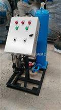 T-江浙沪真空脱气机生产厂家(技术要求)