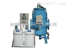 T-全程综合水处理器DN300指导价格